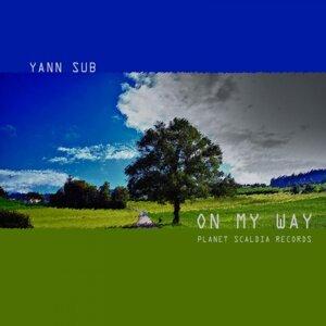 Yann Sub 歌手頭像
