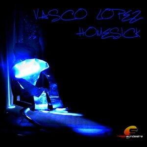 Vasco Valente 歌手頭像