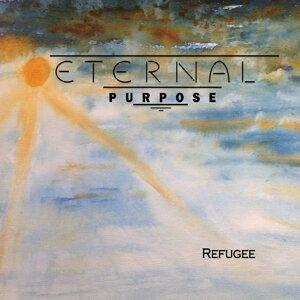 Eternal Purpose 歌手頭像