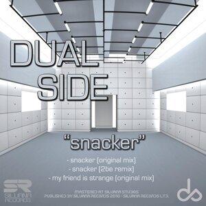Dual Side 歌手頭像
