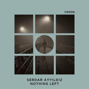 Serdar Ayyildiz 歌手頭像