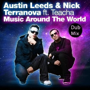 Austin Leeds & Nick Terranova feat. Teacha 歌手頭像