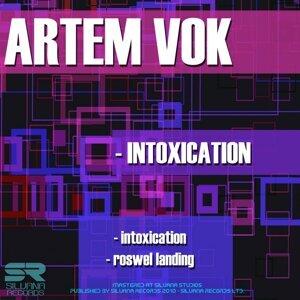 Artem Vok 歌手頭像