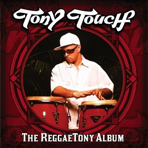 Tony Touch feat. Doo Wop (The Diaz Bros.)