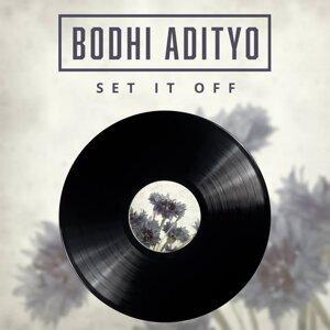 Bodhi Adityo 歌手頭像