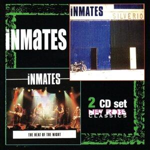 The Inmates 歌手頭像