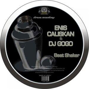 Enis Caliskan & Enis Caliskan feat. DJ Gogo 歌手頭像