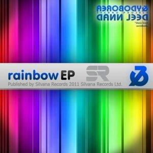 Aerobody & Dann Leed feat. Dann Leed 歌手頭像