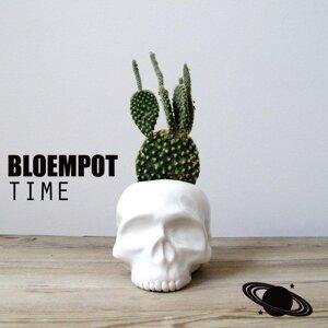 Bloempot 歌手頭像