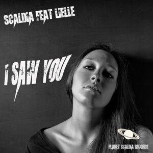 Scaldia Feat Lielle & Scaldia feat. Lielle 歌手頭像