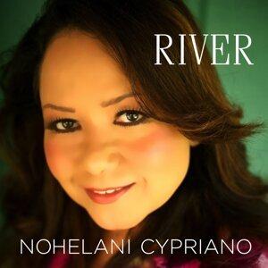 Nohelani Cypriano 歌手頭像