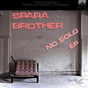 Spara Brother 歌手頭像