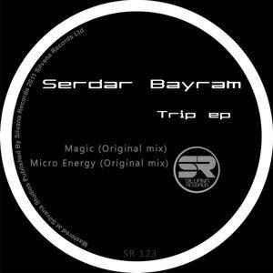 Serdar Bayram 歌手頭像