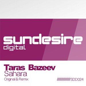 Taras Bazeev & Taras Bazeev 歌手頭像