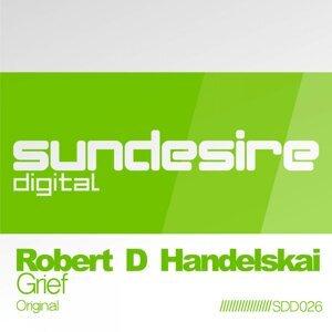 Robert D Handelskai 歌手頭像