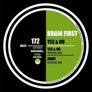 Brain First 歌手頭像