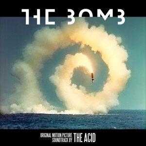 The Acid