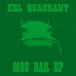 Kel Quadrant 歌手頭像