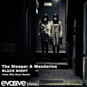 The Sleeper & Mandarina 歌手頭像