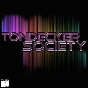 Tondecker 歌手頭像