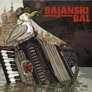 Bajanski Bal 歌手頭像