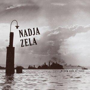 Nadja Zela 歌手頭像