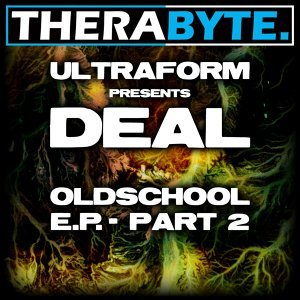 Ultraform pres. Deal 歌手頭像