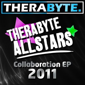 Therabyte Allstars 歌手頭像
