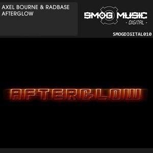 Axel Bourne & Radbase 歌手頭像