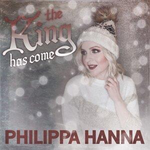 Philippa Hanna 歌手頭像