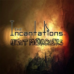 The Incantations