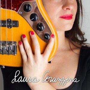 Laura Corazzina 歌手頭像