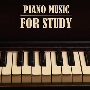 Classical Study Music & Ultimate Piano Classics & Studying Music Specialist 歌手頭像
