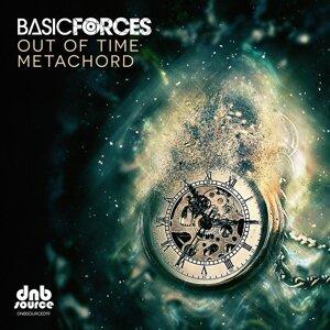 Basic Forces