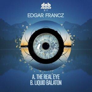 Edgar Francz 歌手頭像