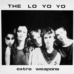 The Lo Yo Yo