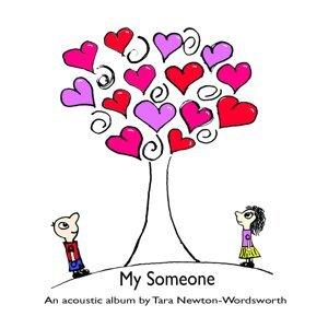 Tara Newton-Wordsworth 歌手頭像