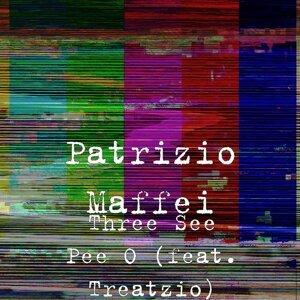 Patrizio Maffei 歌手頭像