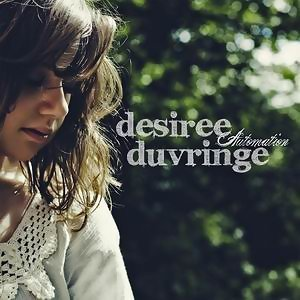 Desiree Duvringe 歌手頭像