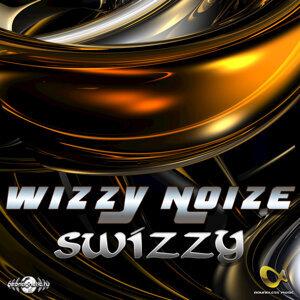 Wizzy Noise 歌手頭像