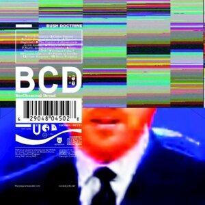 BCD 歌手頭像