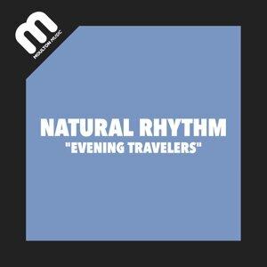 Natural Rhythm 歌手頭像