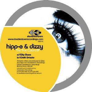 Hipp-E and Dizzy
