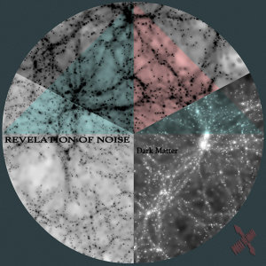 Revelation Of Noise 歌手頭像