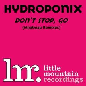 Hydroponix