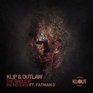 Klip & Outlaw