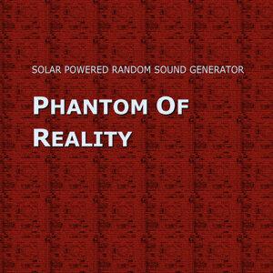 Solar Powered Random Sound Generator 歌手頭像