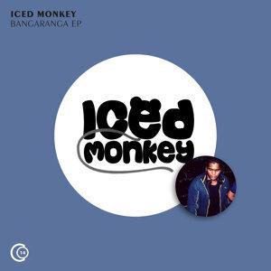 Iced Monkey