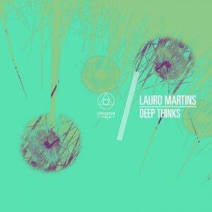 Lauro Martins 歌手頭像