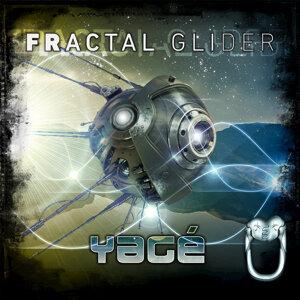 Fractal Glider
